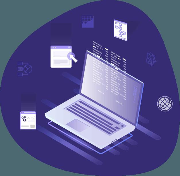 XML Case Study