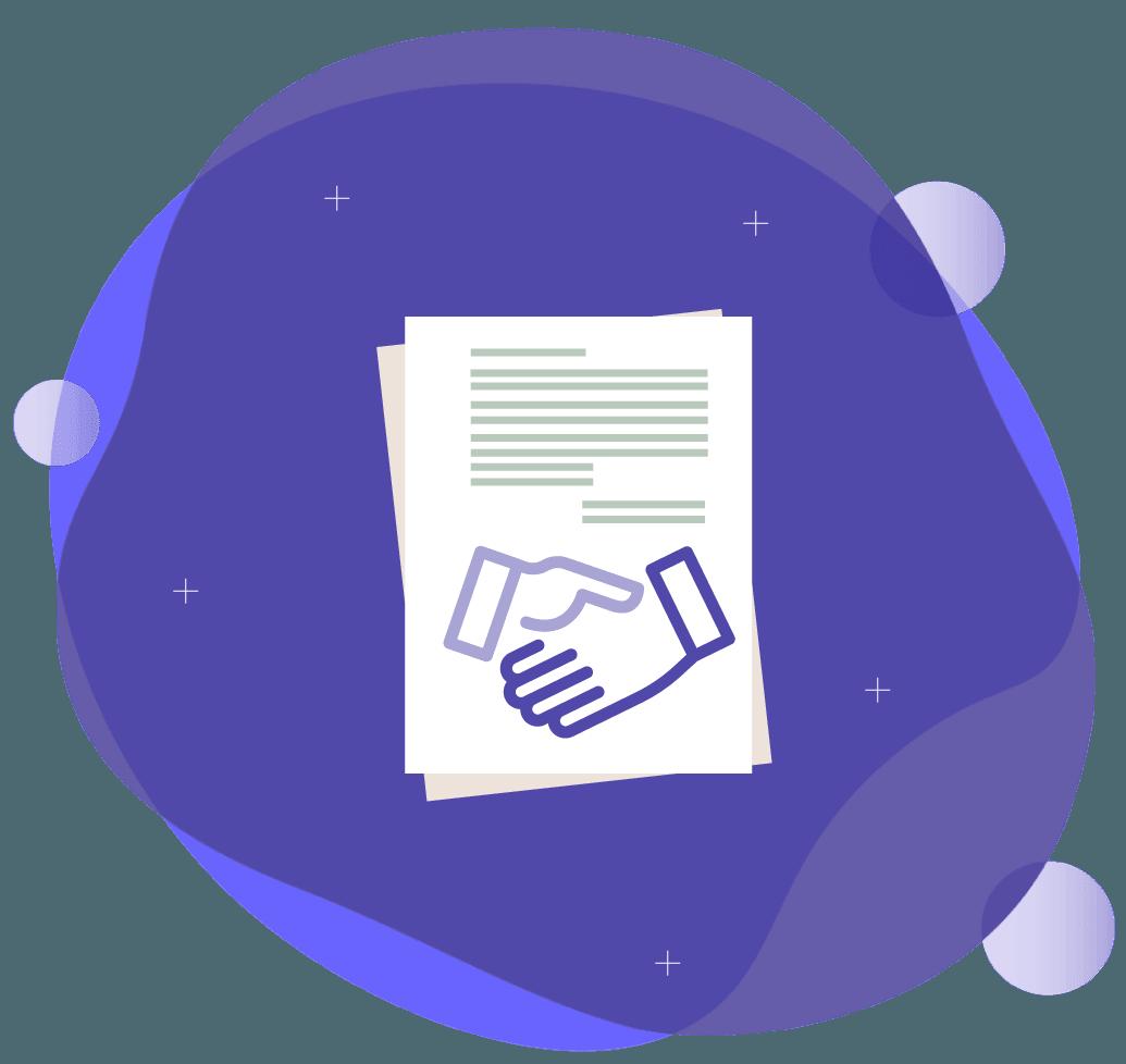 XML Partners