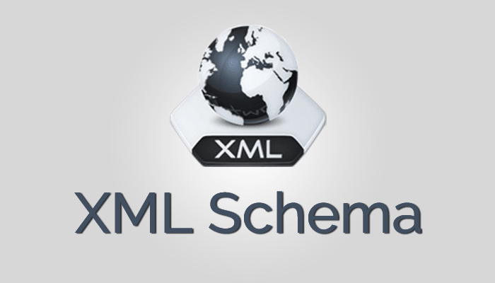 XML Schema- Your Own XML Translator