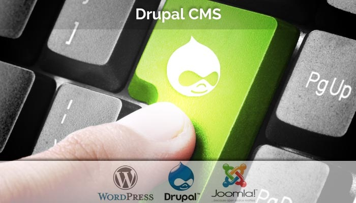 Drupal CMS - Streamlining End User Customizations