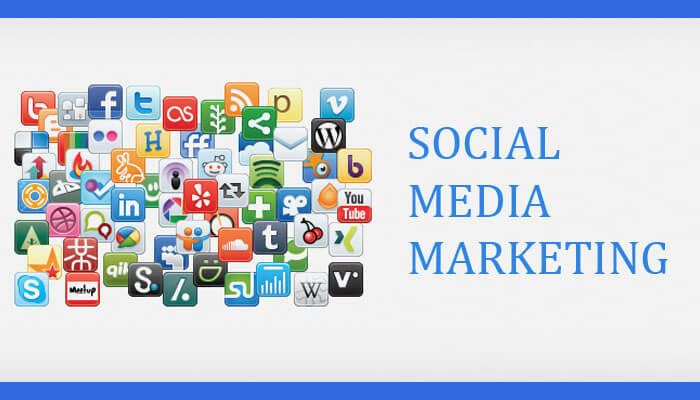 Social Media Marketing Services: Boon to your Business