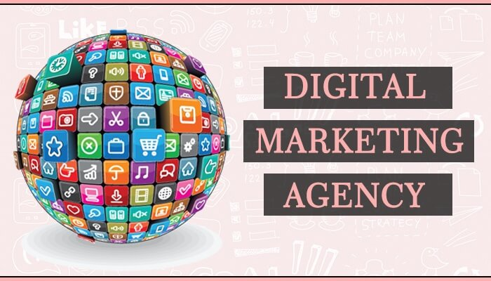 Importance of Hiring the Right Digital Marketing Agency