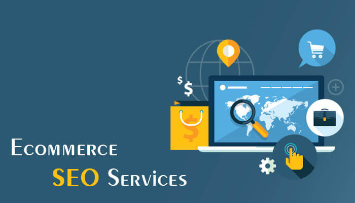 5 Advantages of Choosing Ecommerce SEO Services for Successful Online Business