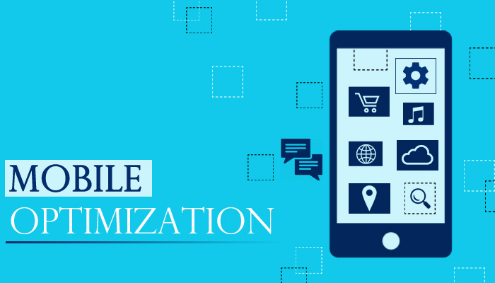 Mobile Optimization – The Leading Factor for any Website