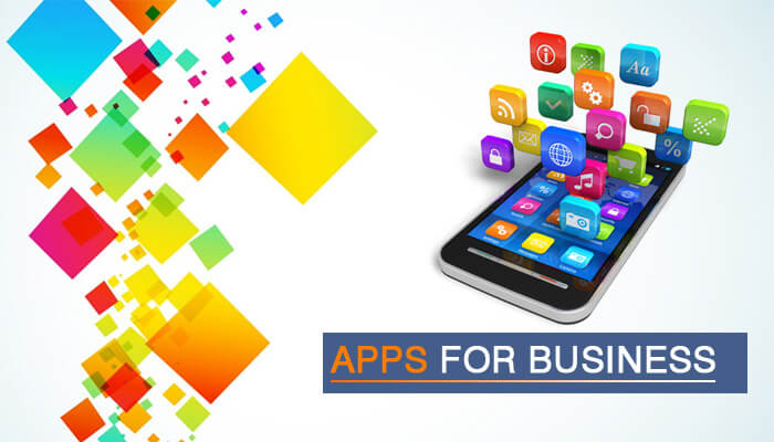 Apps For Business: How Important Are They?