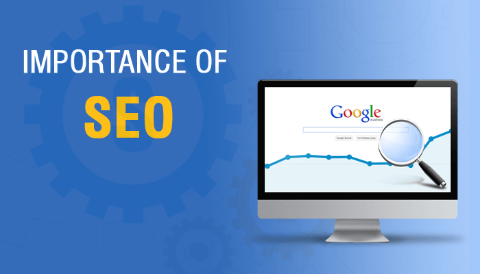 Understanding the Importance of SEO for your Business