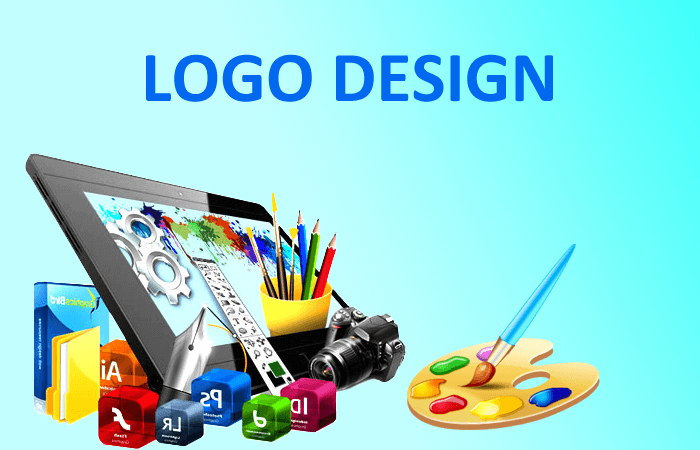 Logo Design : The Most Important Element that Speaks About Your Business