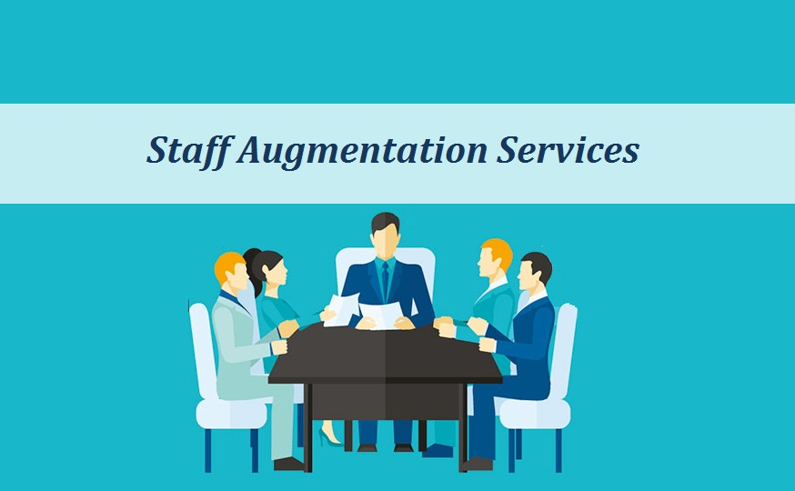 Pros and Cons of IT Staff Augmentation And Outsourcing