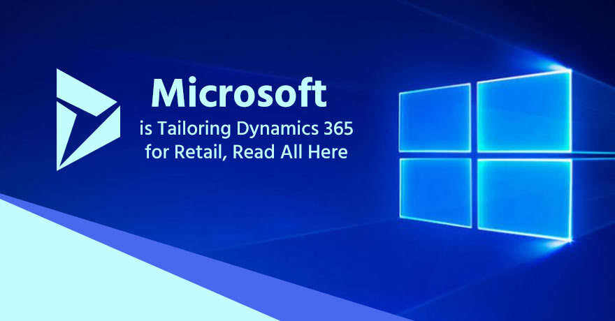 Microsoft Expands Dynamics 365: Know More About its Modules