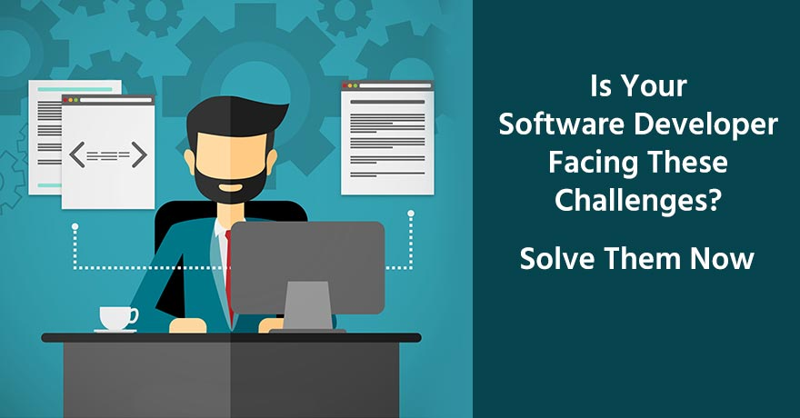 9 Most Common Software Development Challenges Programmers Face