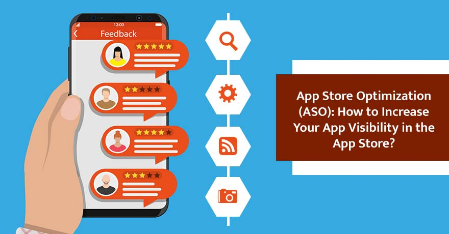 7 Effective Tips for App Store Optimization (ASO) to Grow Your Business